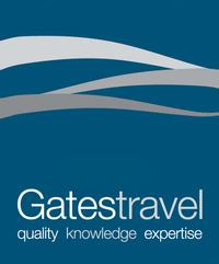 Gates Business Travel