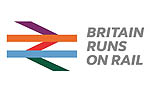 Rail Delivery Group - Britain Runs On Rail