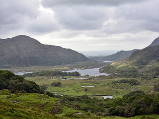 Killarney, County Kerry